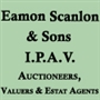 E & M Scanlon Auctioneers & Estate Agents