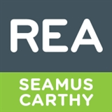 Image for REA Seamus Carthy
