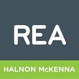 REA Halnon