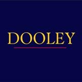 Dooley Auctioneers