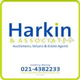 Harkin & Associates