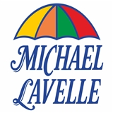 Michael Lavelle Estate Agents