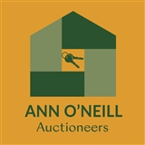Ann O'Neill Auctioneers