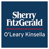 Sherry FitzGerald O'Leary Kinsella