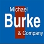 Michael Burke Estate Agents