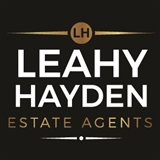Leahy Hayden Estate Agents