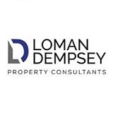 Loman Dempsey Property Consultants
