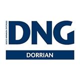 DNG Dorrian