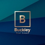 Buckley Real Estate