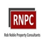 Rob Noble Property Consultants