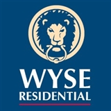 Wyse Estate Agents - Cornelscourt