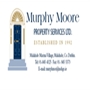 Murphy Moore Property Services Ltd.
