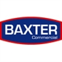 Baxter Commercial