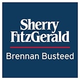 Sherry Fitzgerald Brennan Busteed