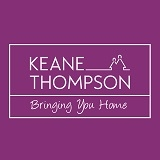 Keane Thompson Property Consultants