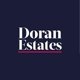 Doran Estates Auctioneers & Property Management