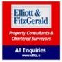 Elliott & FitzGerald