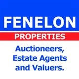 Fenelon Properties