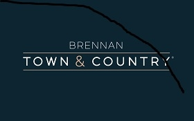 Brennan Town & Country
