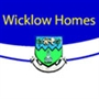 Wicklow Homes