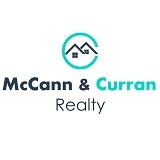 McCann & Curran Realty