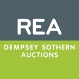 REA Leinster Auction