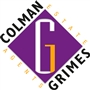 Colman Grimes Estate Agents