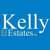 Kelly Estates