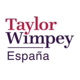 Taylor Wimpey Developments LTD Sucursal en España