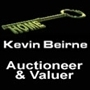 Kevin Beirne Auctioneer & Property Valuer