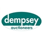 Des Dempsey & Son (Auctioneers) Ltd