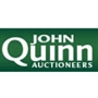 John Quinn Auctioneers