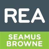 REA Seamus Browne