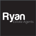 Ryan Estate Agents