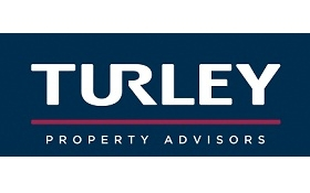 Turley Property Advisors