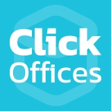 Click Offices