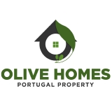 OliveHomes.com