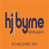 H.J. Byrne and Company Ltd.