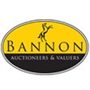 Bannon Auctioneers & Valuers Ltd.