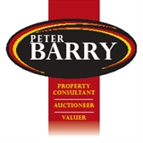 Peter Barry Auctioneers