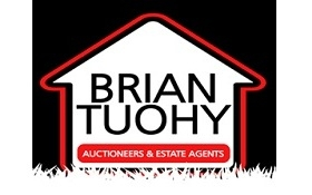 Brian Tuohy Auctioneers