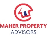 Ray Maher Property Service