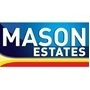 Mason Estates Terenure