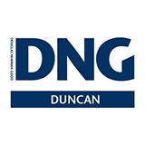 DNG Duncan Auctioneers