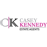 Casey Kennedy Property
