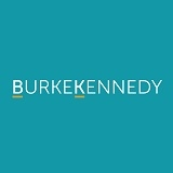 Burke Kennedy Estate Agents Ltd