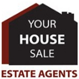 Your House Sale