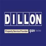 Dillon Property Services