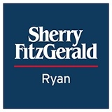 Sherry FitzGerald Ryan