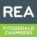 REA Fitzgerald Chambers